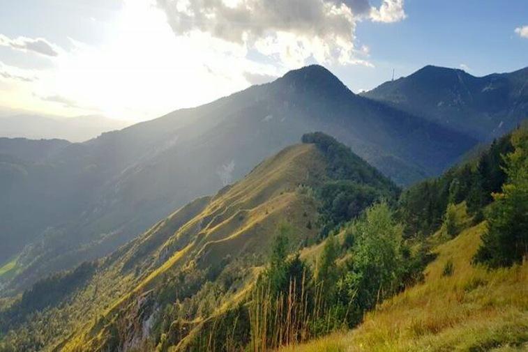 kamniski-vrh