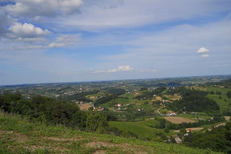 slovenske-gorice