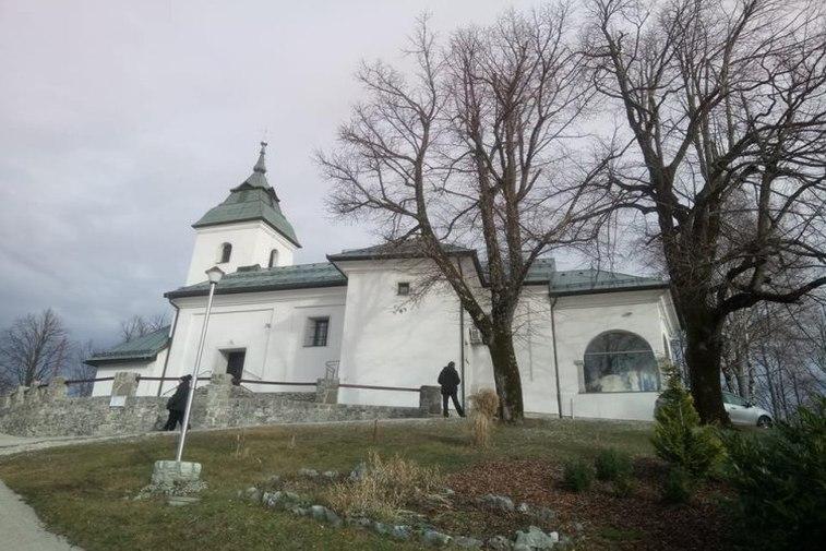 kurescek