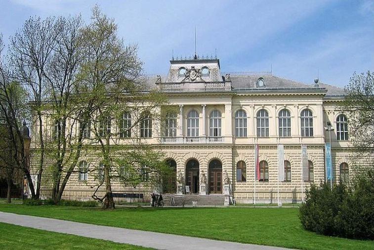 narodni-muzej