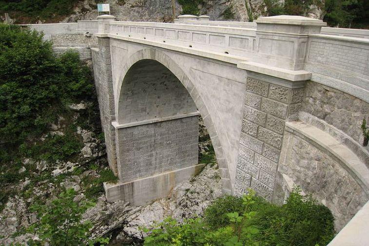 napoleonov-most