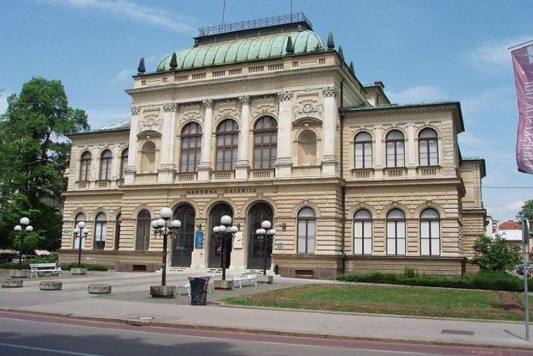 narodna-galerija