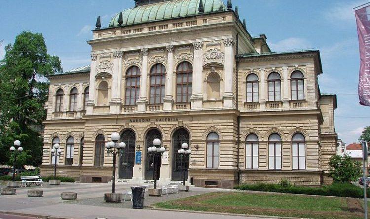Narodna galerija