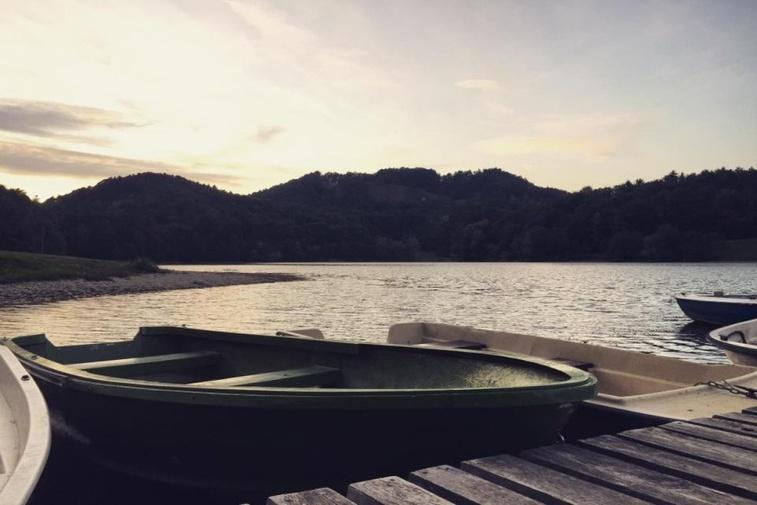 slivnisko-jezero.jpg