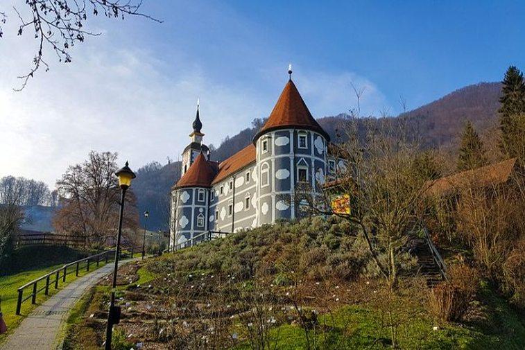 samostan-olimje