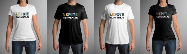 majice-vse-4